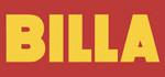 Billa_kl