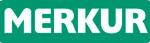 MERKUR_kl