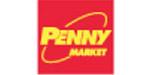Penny_Quadrat_CMYK_IsoCV2