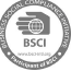 bsci_logo