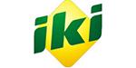 IKI_logo