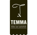 temma_logo_gruen_balken