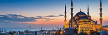 Istanbul_215x70px_30112015