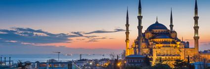 Istanbul_425x140px_30112015