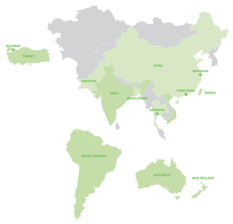 SOURCING-COUNTRIES
